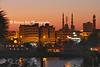 Aswan Dawn_001p_F