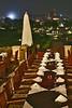 Citadel View Restaurant_105