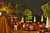Citadel View Restaurant_104