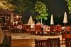 Citadel View Restaurant_106
