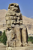 Colossi of Memnon_001