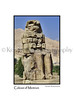 Colossi of Memnon_001wht