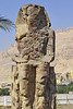Colossi of Memnon_002
