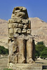 Colossi of Memnon_005