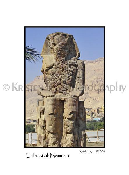 Colossi of Memnon_002wht