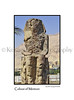 Colossi of Memnon_002wht