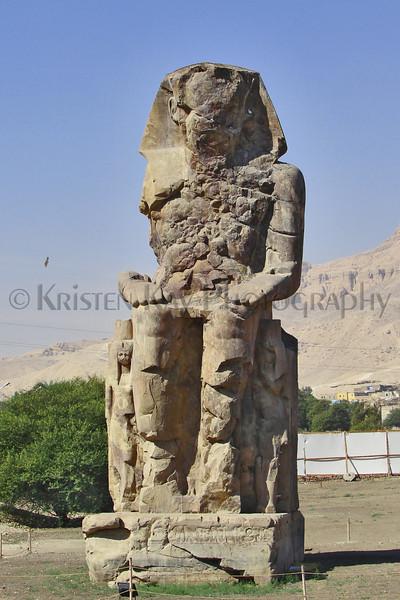 Colossi of Memnon_006
