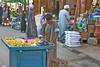 Edfu merchants_016