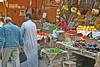 Edfu merchants_015