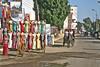 Edfu merchants_012