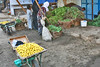 Edfu merchants_019
