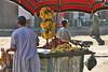 Edfu merchants_021