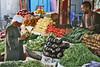 Edfu merchants_020