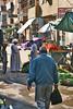Edfu merchants_018