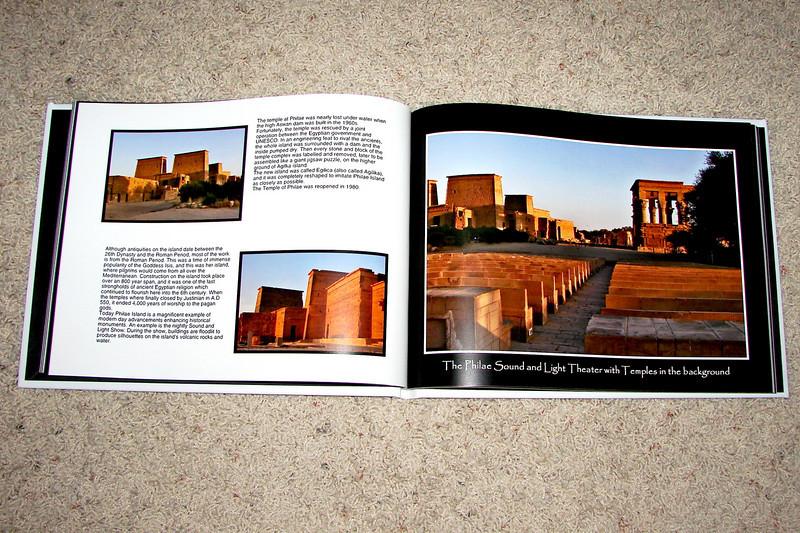 Temple Book_010