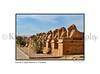 Ave of Rams-Karnak_005_Fwht