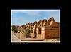 Ave of Rams-Karnak_005_Fblk