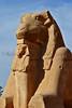 Ave of Rams-Karnak_009_F