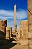 Hatshepsut Obelisk-Karnak_006_F