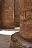 Hypostyle Hall Luxor_005