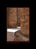 Hypostyle Hall Luxor_005blk