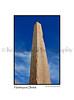 Hatshepsut Obelisk-Karnak_002_Fwht