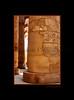 Hypostyle Hall Luxor_008blk