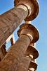Hypostyle Hall Luxor_002