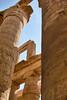 Hypostyle Hall Luxor_004