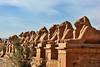 Ave of Rams-Karnak_006_F