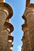 Hypostyle Hall Luxor_003