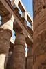 Hypostyle Hall Luxor_006