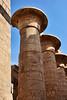 Hypostyle Hall Luxor_001