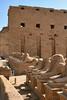 Ave of Rams-Karnak_010