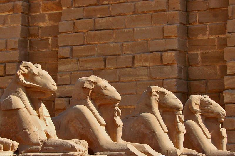 Ave of Rams-Karnak_001