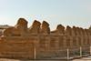 Ave of Rams-Karnak_003_F