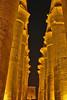 Colonnade Amenhotep_010
