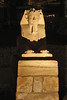 Luxor sphinxes_004