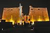 Luxor Pylon & Obelisk_010