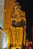 Ramesess II (defaced)_064
