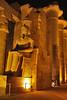 Ramesess II (defaced)_065