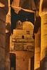 Abu El Haggag Mosque_002
