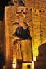 Ramesess II (defaced)_062