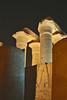 Colonnade Amenhotep_004