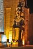 Ramesess II (defaced)_061