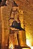 Ramesess II (defaced)_063