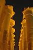 Colonnade Amenhotep_005