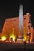 Luxor Pylon & Obelisk_001
