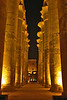 Colonnade Amenhotep_011