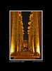 Colonnade Amenhotep_011blk